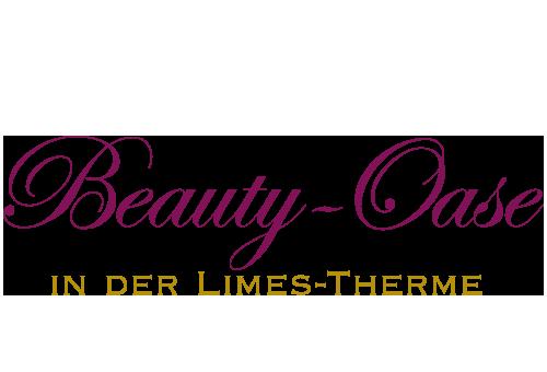 Kosmetik & Spa
