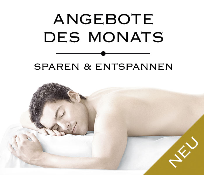 banner-angebote-des-monats