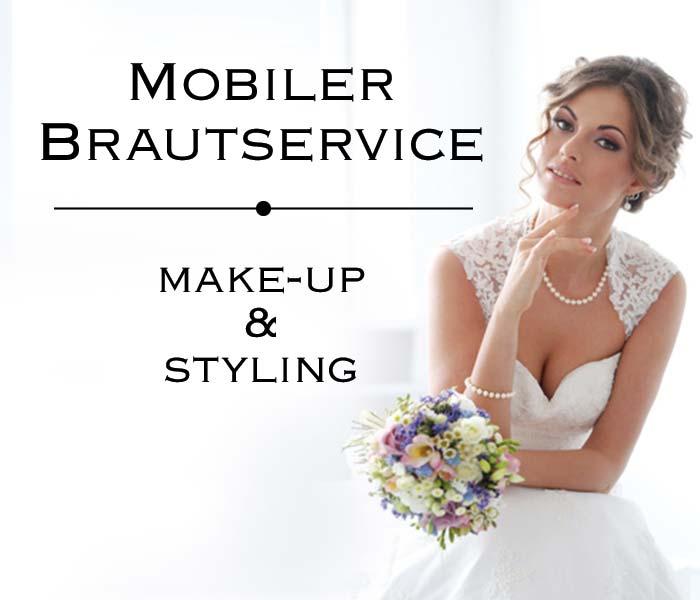 banner-braut-make-up
