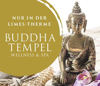 banner-buddha-tempel-2