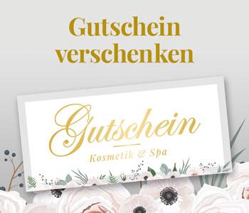 banner-gutschein