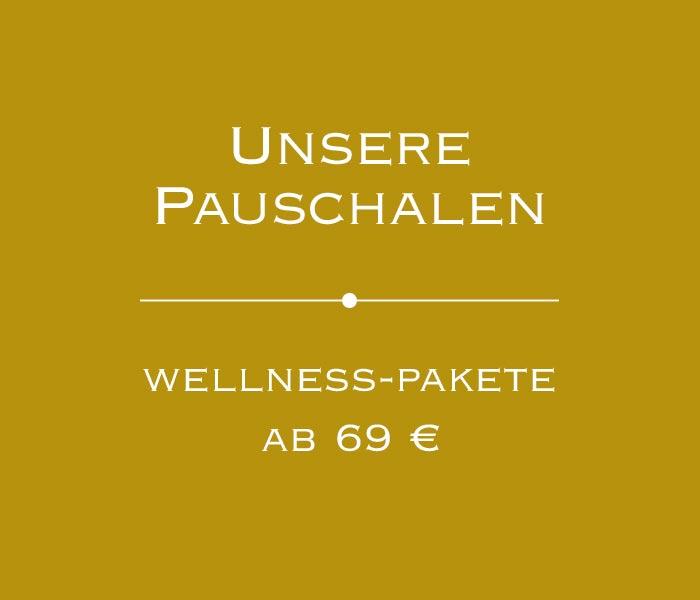 banner-pauschalen-2019