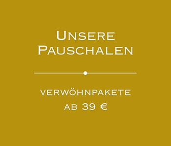 banner-pauschalen