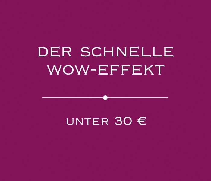 banner-wow-effekt