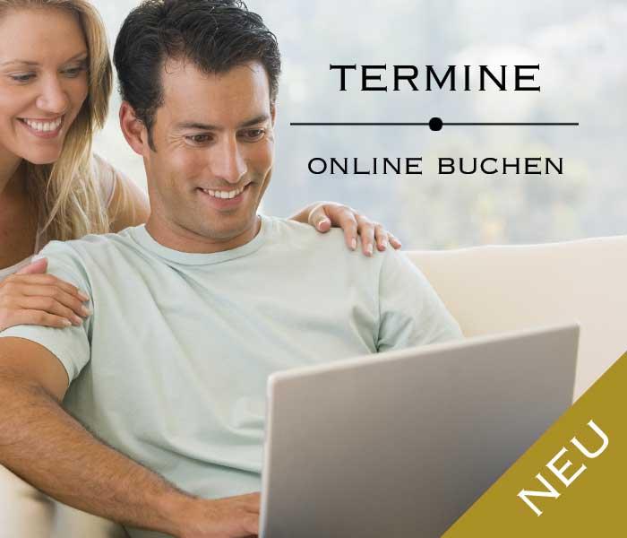 online-buchen-neu