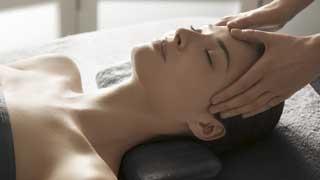 massagen-button