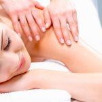 massagen-saunabereich-1