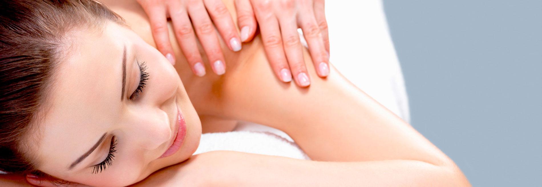 massagen-saunabereich