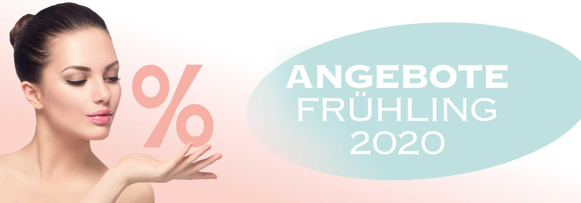 angebote-fruehling-2020-hero