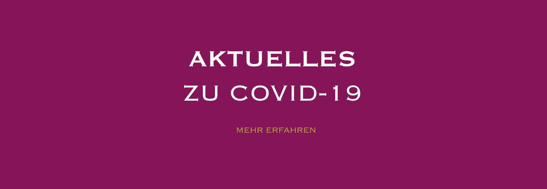 covid19-slider