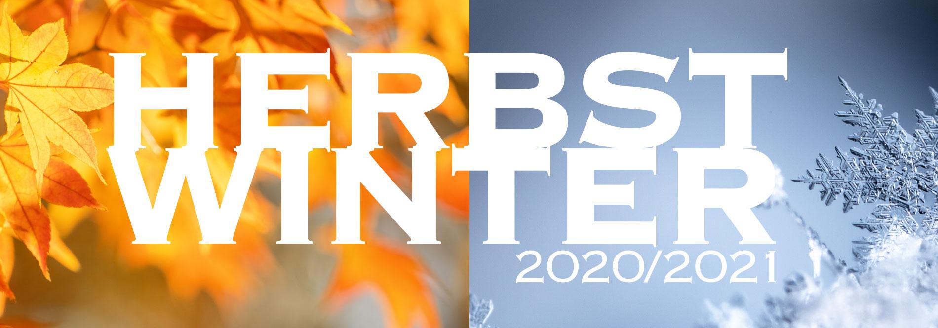 hero-herbst-winter-2020