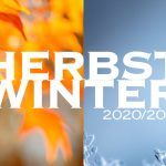 thumb-herbst-winter-2020