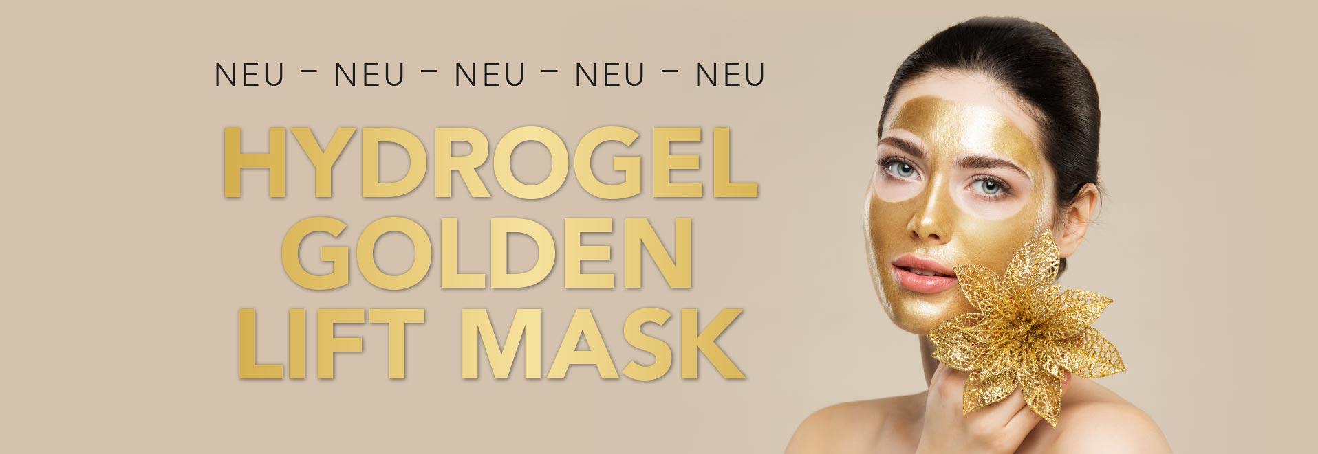 slider-hydrogel-golden-lift-mask
